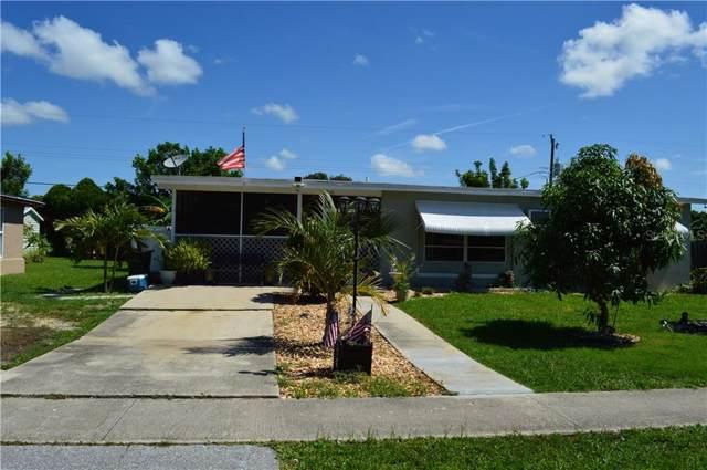 21346 Meehan Avenue, Port Charlotte, FL 33952 (MLS #C7417953) :: Florida Real Estate Sellers at Keller Williams Realty