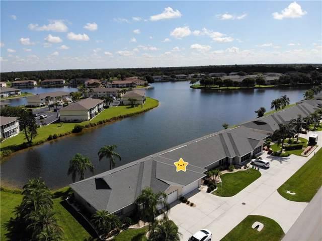 12490 SW Kingsway Circle, Lake Suzy, FL 34269 (MLS #C7417973) :: Medway Realty