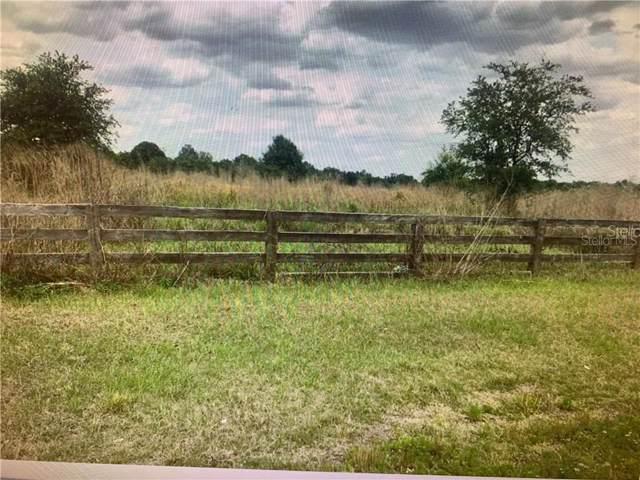 SW West Creek Trail, Arcadia, FL 34266 (MLS #C7417988) :: CENTURY 21 OneBlue