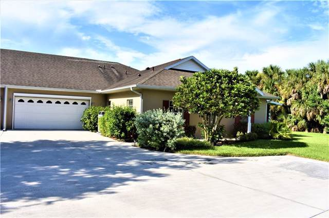 1463 Red Oak Lane, Port Charlotte, FL 33948 (MLS #C7418003) :: Jeff Borham & Associates at Keller Williams Realty