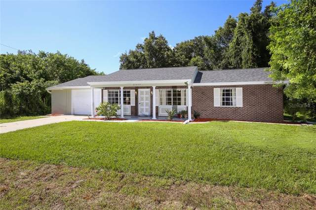 21439 Carleton Avenue, Port Charlotte, FL 33952 (MLS #C7418016) :: The Price Group