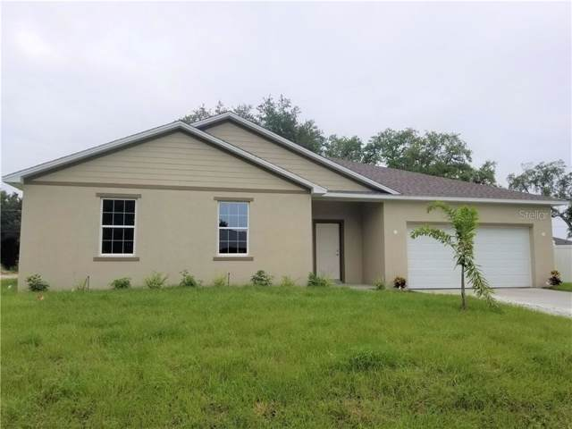 265 Annapolis Lane, Rotonda West, FL 33947 (MLS #C7418020) :: Ideal Florida Real Estate