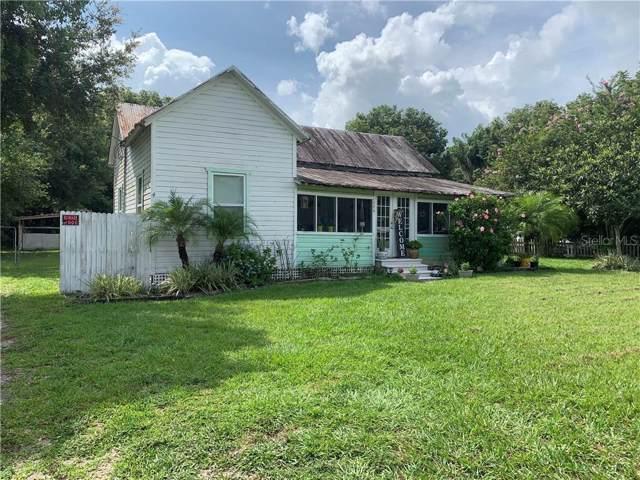 246 N Hillsborough Avenue, Arcadia, FL 34266 (MLS #C7418038) :: CENTURY 21 OneBlue
