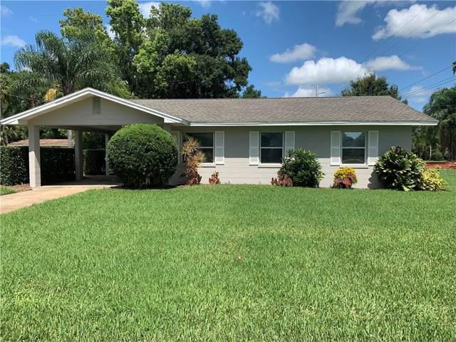 157 N Hernando Avenue, Arcadia, FL 34266 (MLS #C7418040) :: Team 54