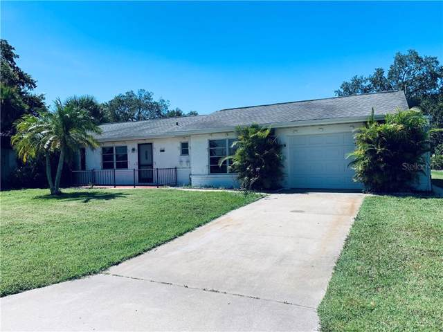 22113 Rochester Avenue, Port Charlotte, FL 33952 (MLS #C7418083) :: Lock & Key Realty