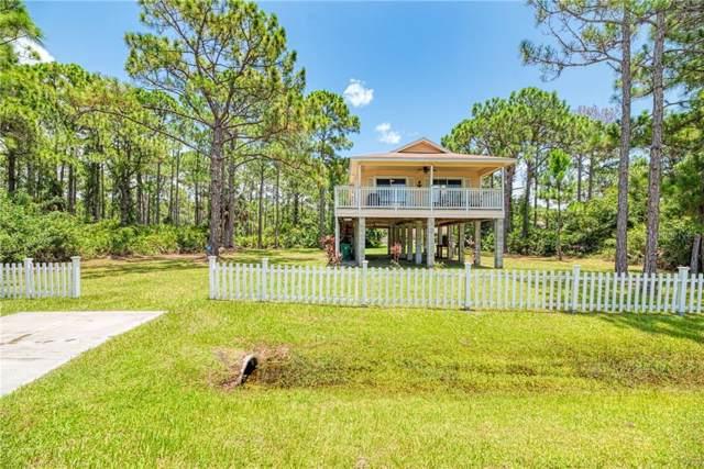 5402 Fleming Street, Port Charlotte, FL 33981 (MLS #C7418086) :: Cartwright Realty