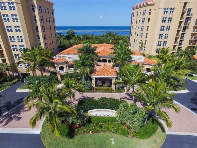 3333 Sunset Key Circle #103, Punta Gorda, FL 33955 (MLS #C7418087) :: Jeff Borham & Associates at Keller Williams Realty