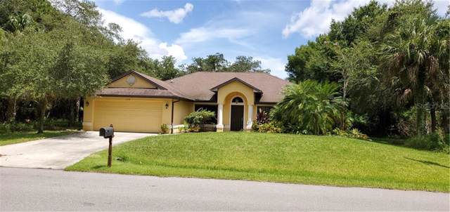 1172 Apache Drive, Port Charlotte, FL 33953 (MLS #C7418108) :: EXIT King Realty