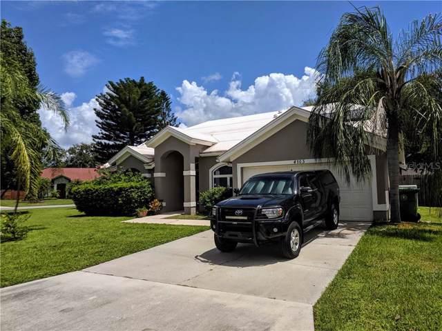4105 14TH Avenue E, Bradenton, FL 34208 (MLS #C7418198) :: Sarasota Gulf Coast Realtors