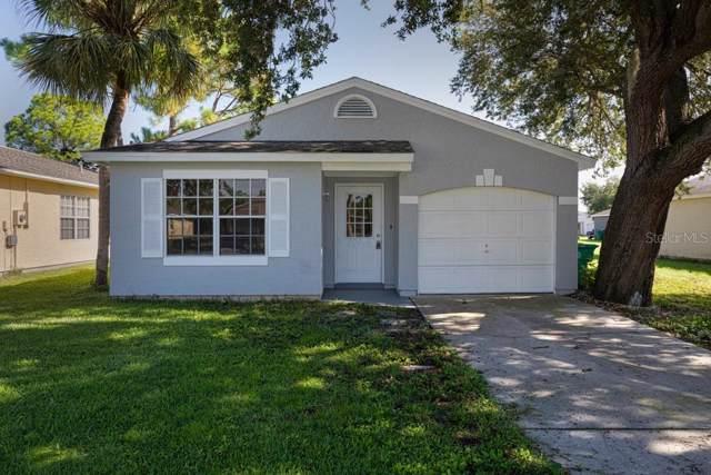 20016 Sancraft Avenue, Port Charlotte, FL 33954 (MLS #C7418254) :: White Sands Realty Group