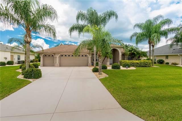 13313 SW Pembroke Circle N, Lake Suzy, FL 34269 (MLS #C7418410) :: Lockhart & Walseth Team, Realtors