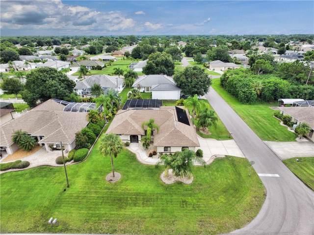 254 Orlando Boulevard, Port Charlotte, FL 33954 (MLS #C7418612) :: Team Bohannon Keller Williams, Tampa Properties