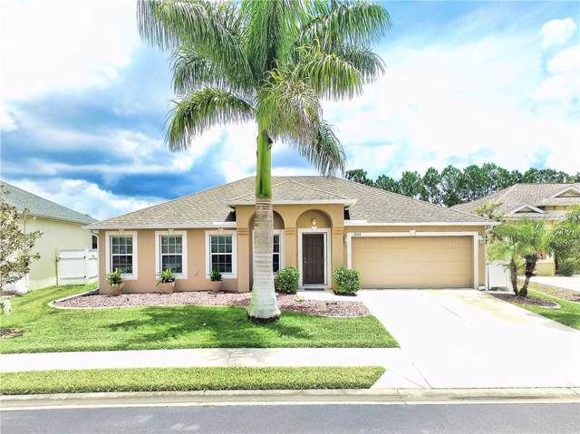 2648 Suncoast Lakes Boulevard, Punta Gorda, FL 33980 (MLS #C7418634) :: Team Bohannon Keller Williams, Tampa Properties
