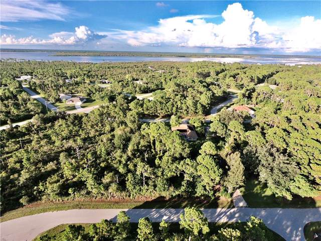 5264 Anderson Road, Port Charlotte, FL 33981 (MLS #C7418649) :: The Brenda Wade Team