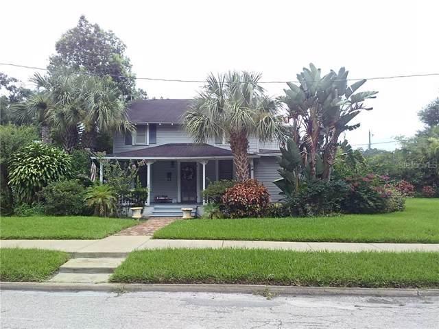 131 S Mills Avenue, Arcadia, FL 34266 (MLS #C7418690) :: Rabell Realty Group