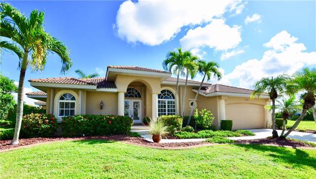 2300 Ryan Boulevard, Punta Gorda, FL 33950 (MLS #C7418776) :: Ideal Florida Real Estate