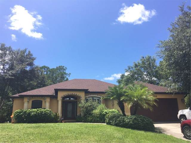 18359 Lamont Avenue, Port Charlotte, FL 33948 (MLS #C7418851) :: Cartwright Realty