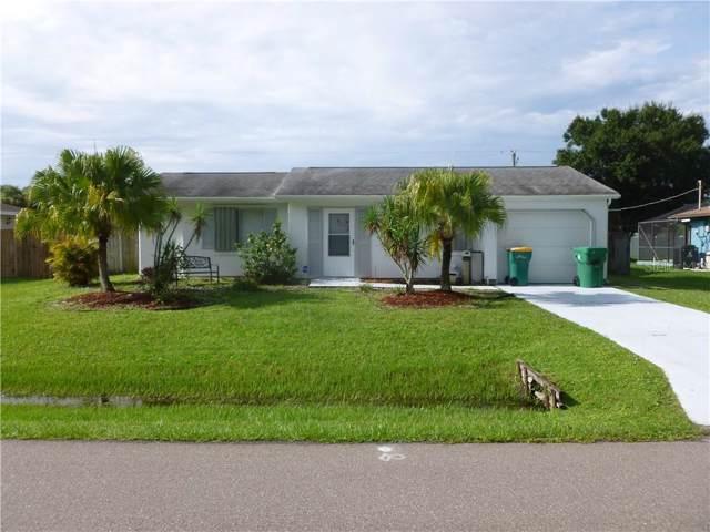 22345 Alcorn Avenue, Port Charlotte, FL 33952 (MLS #C7418891) :: Team 54