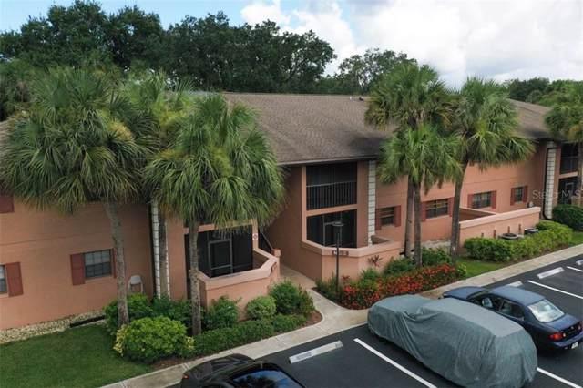 1515 Forrest Nelson Boulevard N104, Port Charlotte, FL 33952 (MLS #C7418895) :: Team 54