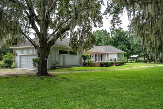 1508 N Arcadia Ave, Arcadia, FL 34266 (MLS #C7418916) :: EXIT King Realty