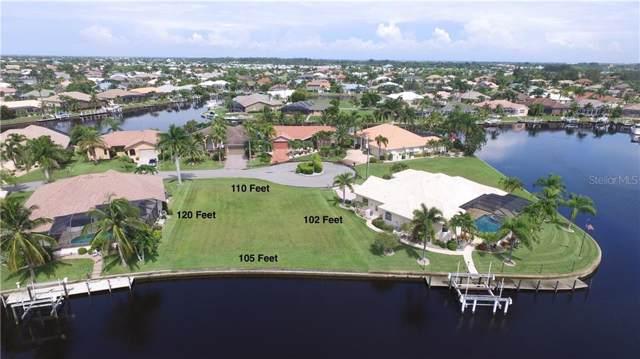 3612 Licata Court, Punta Gorda, FL 33950 (MLS #C7418925) :: Ideal Florida Real Estate