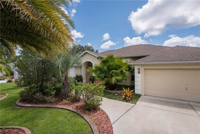168 Harrisburg Street, Port Charlotte, FL 33954 (MLS #C7418945) :: Bustamante Real Estate