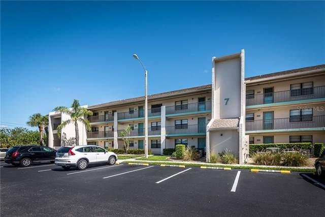 175 Kings Highway #714, Punta Gorda, FL 33983 (MLS #C7418983) :: Rabell Realty Group
