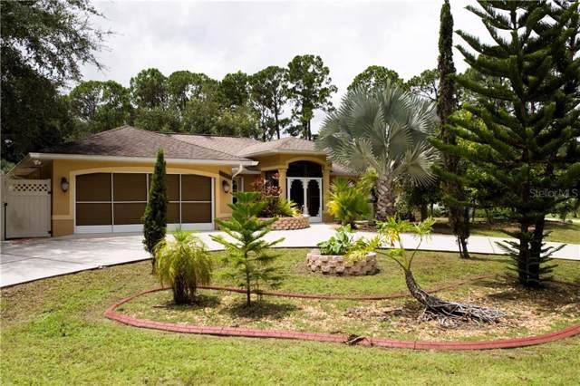 17131 Glenview Avenue, Port Charlotte, FL 33954 (MLS #C7419016) :: Dalton Wade Real Estate Group