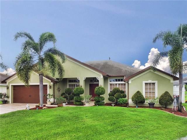 10 Callao Street, Punta Gorda, FL 33983 (MLS #C7419042) :: Cartwright Realty