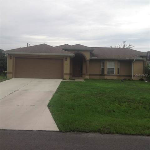 Address Not Published, Port Charlotte, FL 33948 (MLS #C7419116) :: Team 54