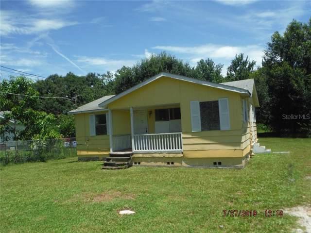 2481 21ST Street, Sarasota, FL 34234 (MLS #C7419123) :: Bridge Realty Group