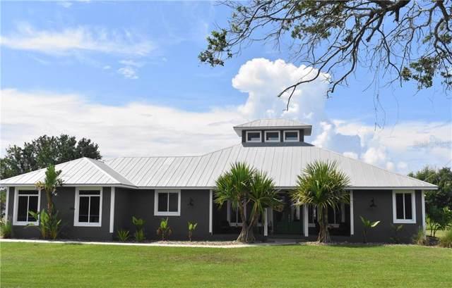 2329 Pinellas Drive, Punta Gorda, FL 33983 (MLS #C7419126) :: Medway Realty