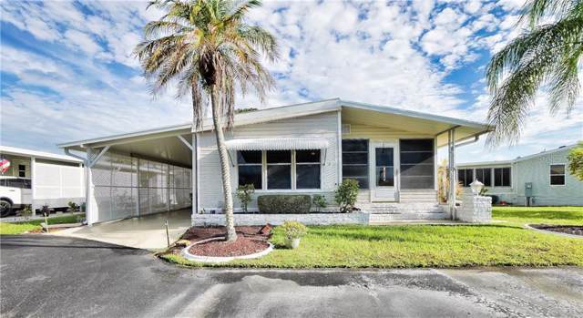 1000 Kings Highway 440 BIMINI DR, Port Charlotte, FL 33980 (MLS #C7419132) :: Rabell Realty Group