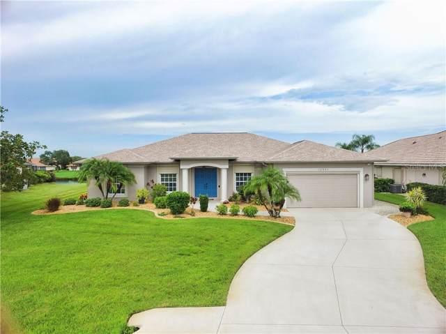 12951 SW Kingsway Circle, Lake Suzy, FL 34269 (MLS #C7419153) :: Cartwright Realty