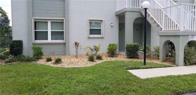 25100 Sandhill Boulevard J101, Punta Gorda, FL 33983 (MLS #C7419202) :: Cartwright Realty
