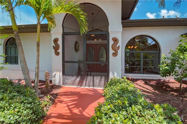 18670 Kerrville Circle, Port Charlotte, FL 33948 (MLS #C7419207) :: The Nathan Bangs Group