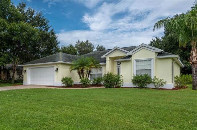 26090 Tattersall Lane, Punta Gorda, FL 33983 (MLS #C7419214) :: Paolini Properties Group
