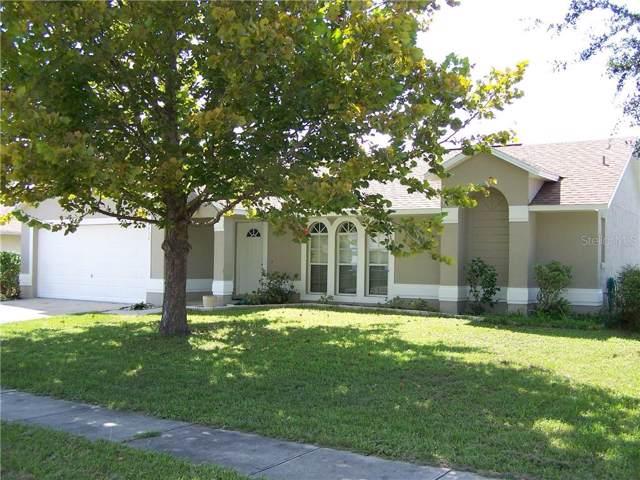 3832 Peace Pipe Drive, Orlando, FL 32829 (MLS #C7419236) :: BuySellLiveFlorida.com