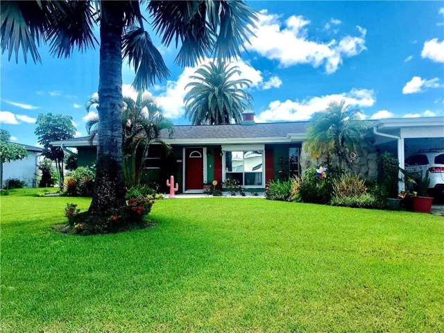 Address Not Published, Port Charlotte, FL 33952 (MLS #C7419276) :: Paolini Properties Group
