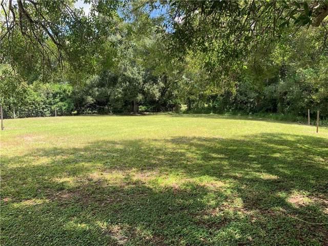 6894 NE Moore Avenue, Arcadia, FL 34266 (MLS #C7419311) :: Cartwright Realty