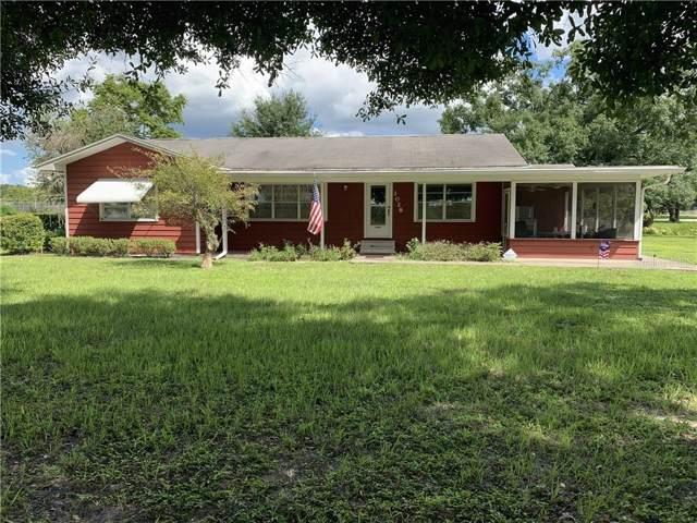3028 NE Arcadia Avenue, Arcadia, FL 34266 (MLS #C7419317) :: Cartwright Realty