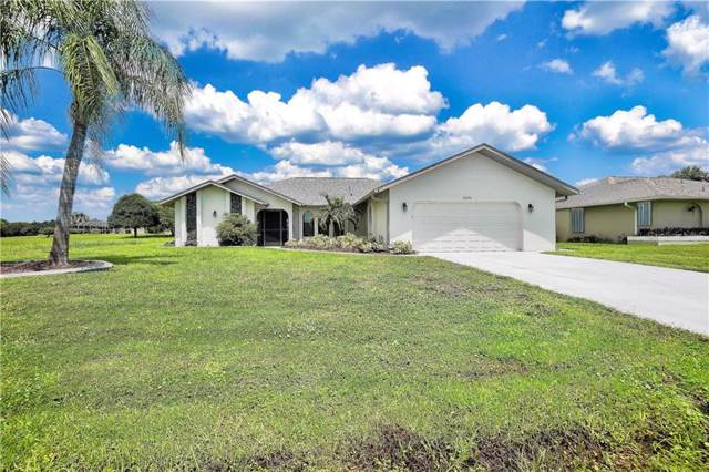 25256 Derringer Road, Punta Gorda, FL 33983 (MLS #C7419323) :: Bustamante Real Estate