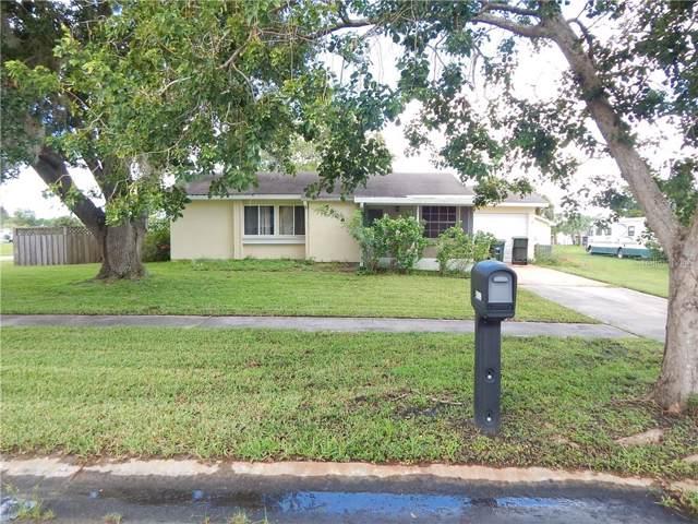 5909 Talbrook Road, North Port, FL 34287 (MLS #C7419361) :: KELLER WILLIAMS ELITE PARTNERS IV REALTY