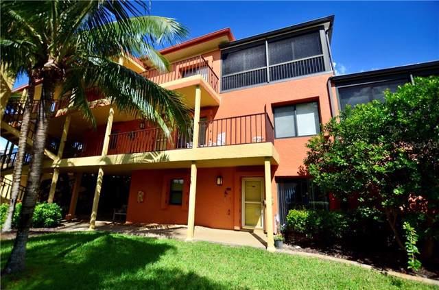3260 Southshore Drive 66B, Punta Gorda, FL 33955 (MLS #C7419391) :: Florida Real Estate Sellers at Keller Williams Realty