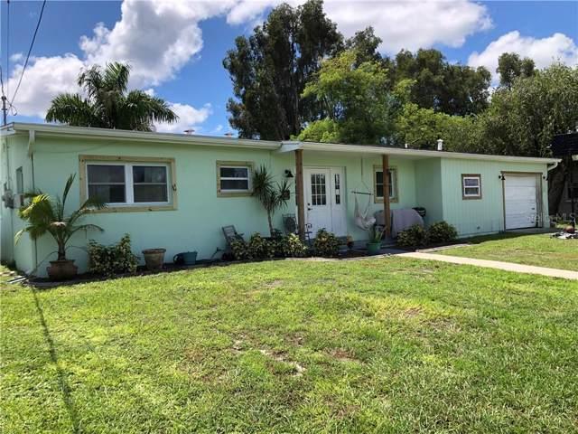21951 Catherine Avenue, Port Charlotte, FL 33952 (MLS #C7419409) :: Baird Realty Group
