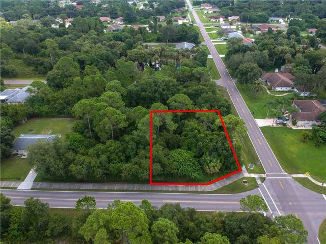 1262 Orlando Boulevard, Port Charlotte, FL 33952 (MLS #C7419419) :: Ideal Florida Real Estate