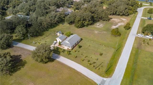 8428 SW Riverview Oaks Terrace, Arcadia, FL 34269 (MLS #C7419443) :: Rabell Realty Group