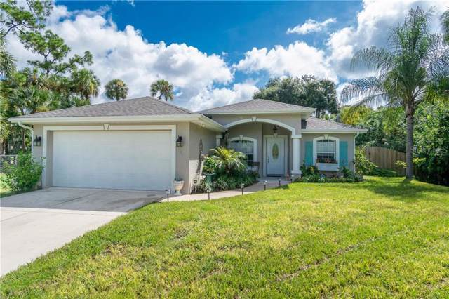 3934 Johannesberg Road, North Port, FL 34288 (MLS #C7419486) :: Burwell Real Estate