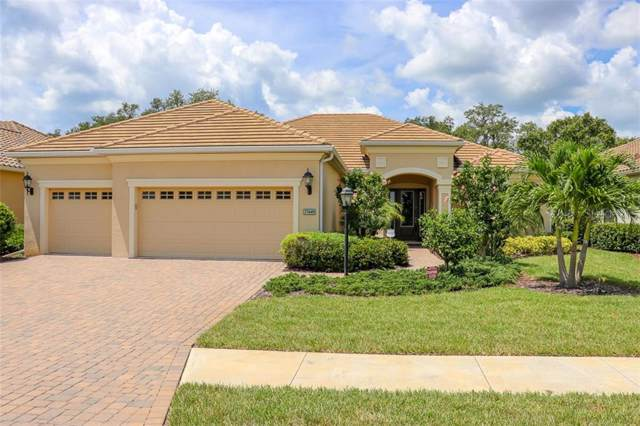 27449 Hole In One Place, Englewood, FL 34223 (MLS #C7419505) :: McConnell and Associates