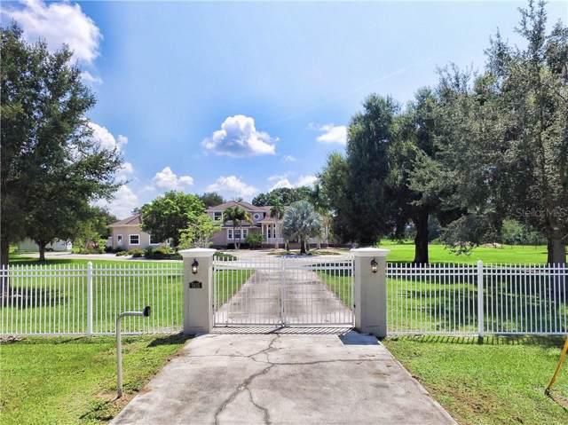 7415 Riverside Drive, Punta Gorda, FL 33982 (MLS #C7419552) :: Florida Real Estate Sellers at Keller Williams Realty